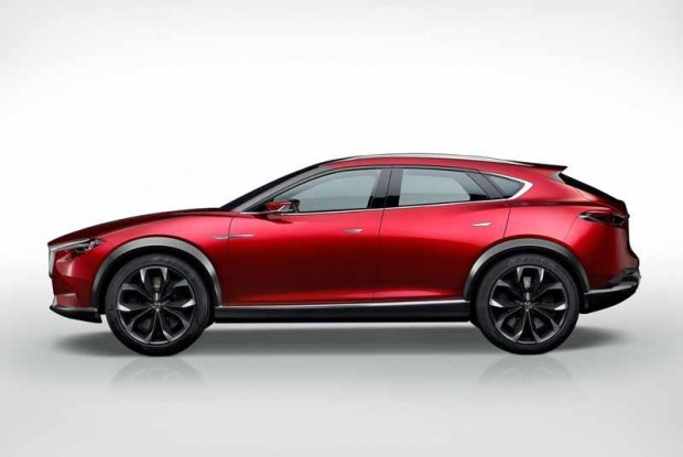 07-Mazda-Koeru_Concept_2015
