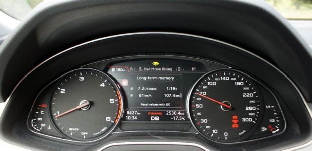 12-Audi Q7_15.08.2015.