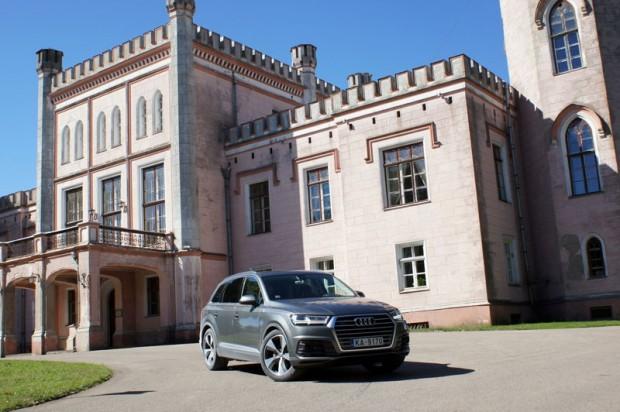 30-Audi Q7_15.08.2015.