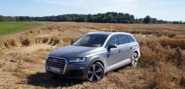 33-Audi Q7_15.08.2015.