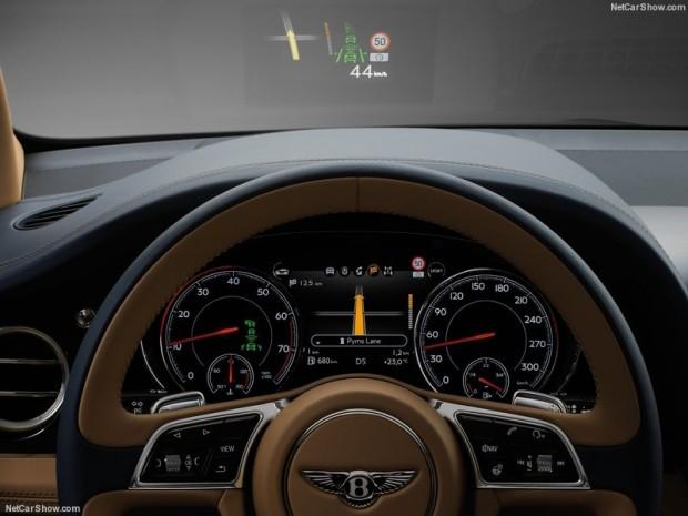 Bentley-Bentayga_2016_08