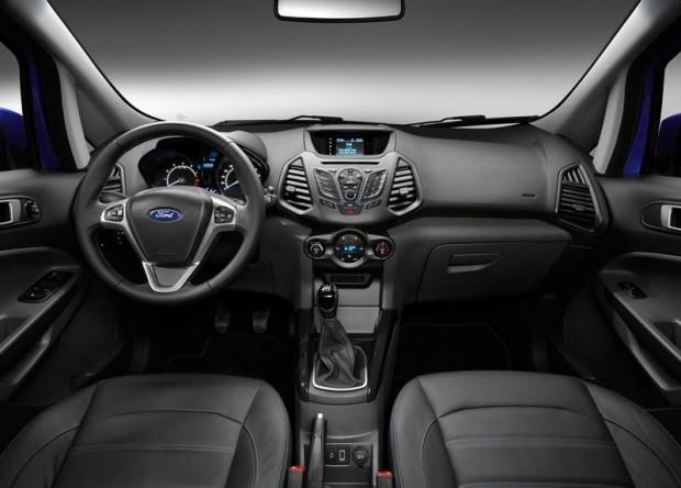 Ford-EcoSport_EU-Version_2014_800x600_wallpaper_1d