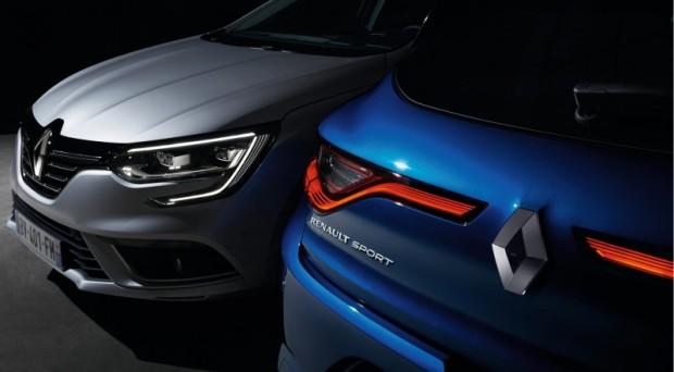 Renault Megane 2016 04