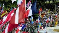 Svētdien, 27.septembrī Ernē, Francijā risinājās izšķirošie notikumi Nāciju kausa izcīņā (Motocross of Nations) motokrosā. Savās mājās trīs finālbraucienu summā nepārspēta...