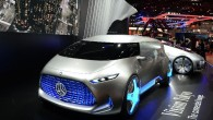 1-Tokyo motor show_Mercedes Vision Tokyo 01
