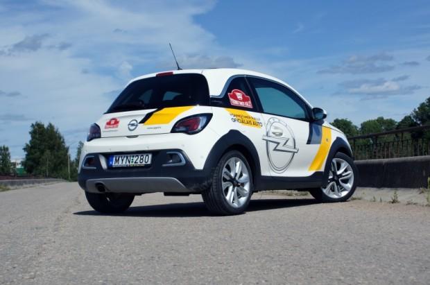 10-Opel Adam Rocks_Latvija 02.08.2015. 13