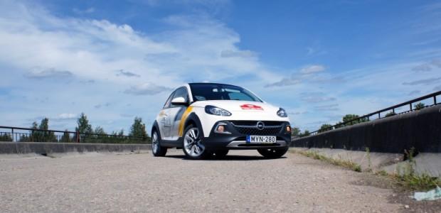 13-Opel Adam Rocks_Latvija 02.08.2015. 05