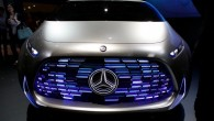 2-Tokyo motor show_Mercedes Vision Tokyo