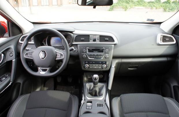28-Renault Kadjar
