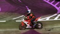 28-Verva Street Racing 2015