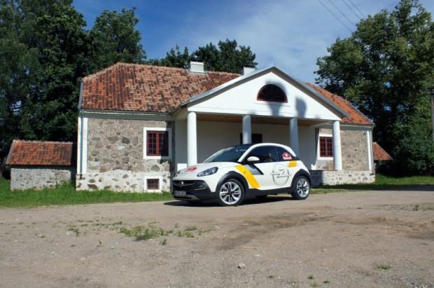 3-Opel Adam Rocks_Latvija 02.08.2015. 19
