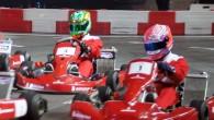 30-Verva Street Racing 2015