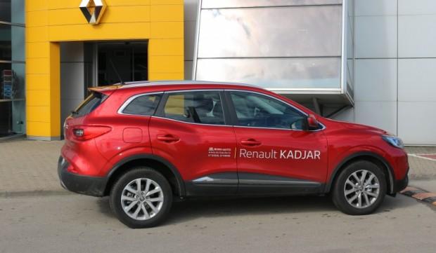35-Renault Kadjar