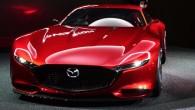 5-Tokyo Motor show_Mazda RX-Vision 02