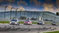 Turcijā aizvadītajā nedēļas nogalē (05.-06.10.) notika FIA Pasaules čempionāta 11.posms rallijkrosā. Šoreiz prestižajā SuperCar klasē uz starta izgāja abi Latvijas...