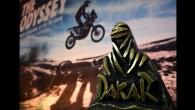 """Tā nu iegadījies, ka tieši Latvijas Republikas proklamēšanas gadadienā, 18.novembrī """"Dakar Rally"""" rīkotāji Parīzē prezentēja 2016.gada sacīkšu dalībnieku oficiālo sarakstu...."""