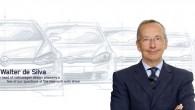 """Pasauli aplido ziņa, ka amatu atstāj """"Volswagen Group"""" galvenais dizainers, pasaules slavu iekjarojušais autoindustrijas dizaina guru Valters Marija De Silva...."""