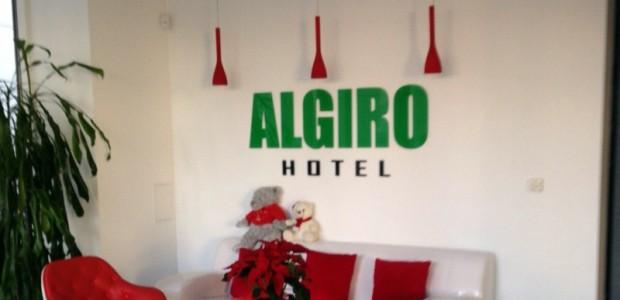1-Kaunas_Algiro