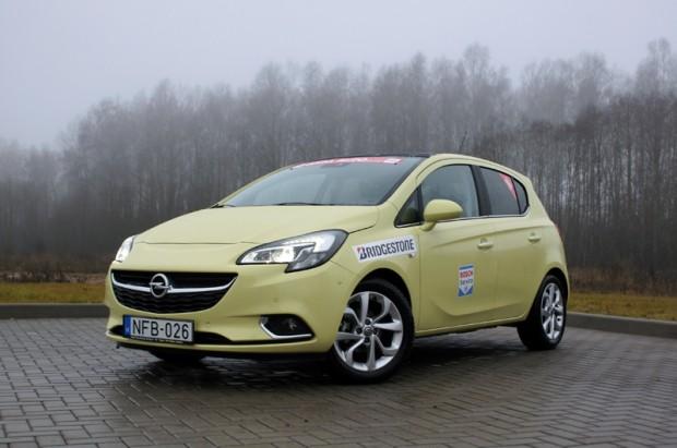 1-Opel Corsa 1,4 LPG_03.12.2015. 01