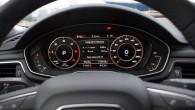 11-Audi A4_26.11.2015.