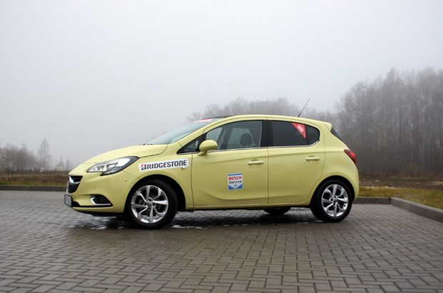 12-Opel Corsa 1,4 LPG_03.12.2015. 04