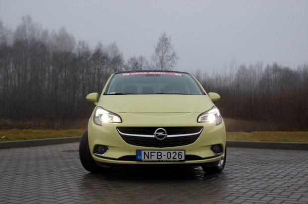 13-Opel Corsa 1,4 LPG_03.12.2015. 02
