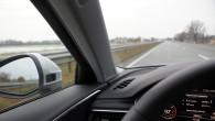 14-Audi A4_26.11.2015.