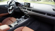 15-Audi A4_26.11.2015.