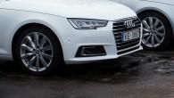 16-Audi A4_26.11.2015.