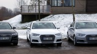 17-Audi A4_26.11.2015.
