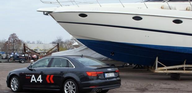 23-Audi A4_26.11.2015.