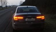 26-Audi A4_26.11.2015.