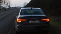 27-Audi A4_26.11.2015.