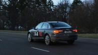 29-Audi A4_26.11.2015.