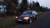 30-Audi A4_26.11.2015.