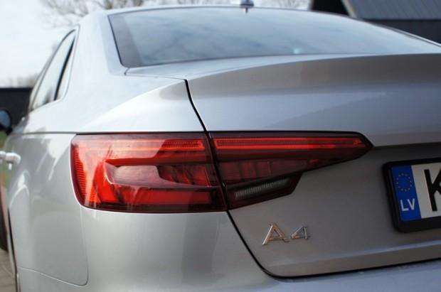 4-Audi A4_26.11.2015.
