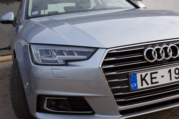 5-Audi A4_26.11.2015.