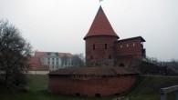 6-Kaunas_Algiro