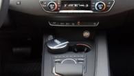 8-Audi A4_26.11.2015.