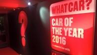 Londonā notikušajā 39.gadskārtējā What Car? balvu pasniegšanas ceremonijā par 2016.gada labāko auto atzīts jaunākās paaudzes Audi A4. Pērn šis tituls...