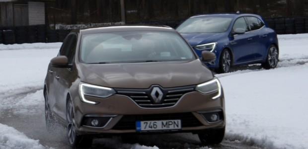 Renault Megane IV 28