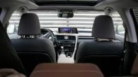 10-Lexus RX 200t_01.02.2016 15