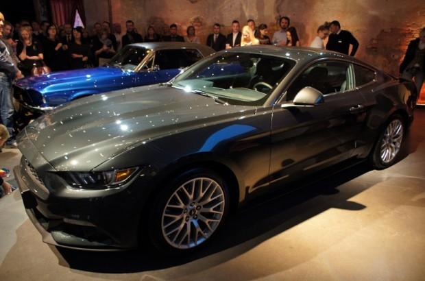 11-Ford Mustang prezentacija Rigaa_10.03.206