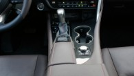 13-Lexus RX 200t_01.02.2016 18
