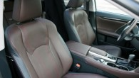 14-Lexus RX 200t_01.02.2016 09