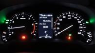 16-Lexus RX 200t_01.02.2016 46