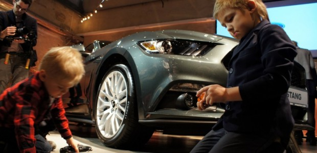 18-Ford Mustang prezentacija Rigaa_10.03.206