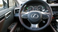 18-Lexus RX 200t_01.02.2016 17