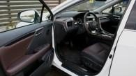 20-Lexus RX 200t_01.02.2016 02