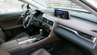 21-Lexus RX 200t_01.02.2016 08